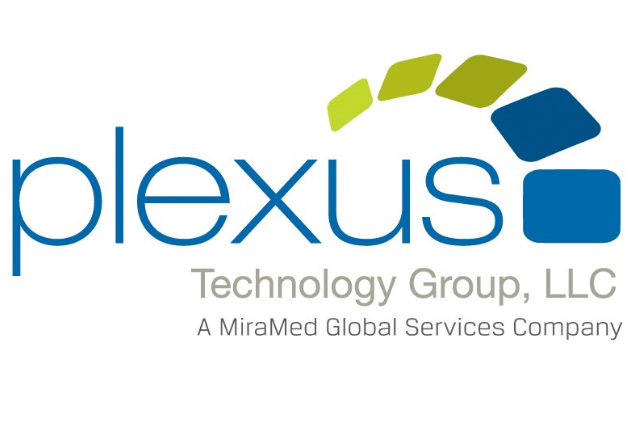 Plexus Technology Group Anesthesia Information Management System provider